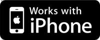 iphone_badge